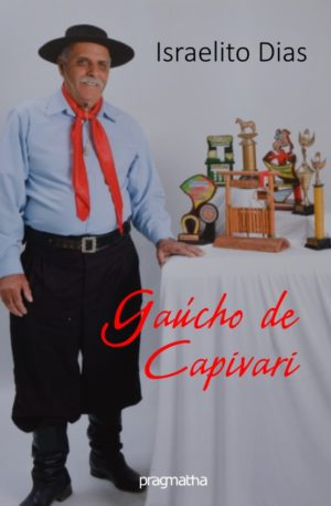 Gaúcho De Capivari