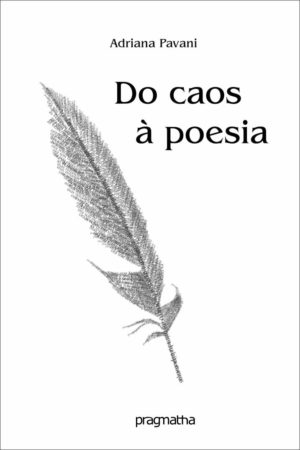 Do Caos à Poesia