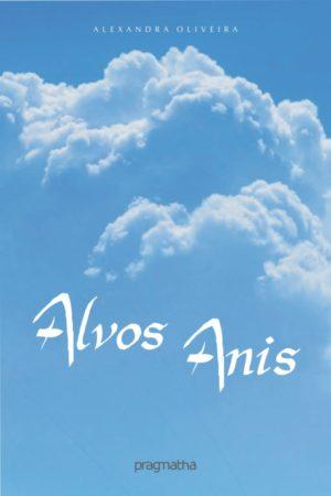 Alvos Anis