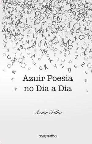 Poesia No Dia A Dia