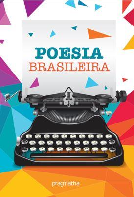 Regulamento Do Concurso Literário Poesia Brasileira