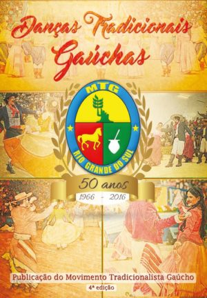 Danças Tradicionais Gaúchas