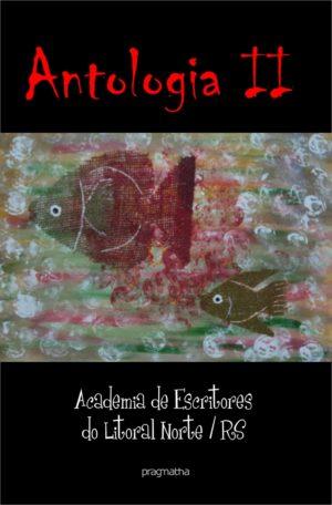 Antologia Ii