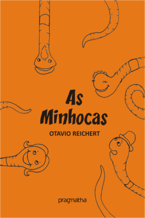 As Minhocas
