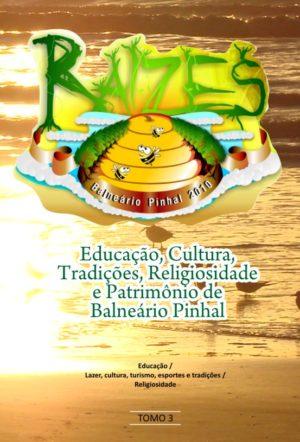 Raízes De Balneário Pinhal: Xxi Encontro Dos Mun. Originários De Santo Antônio De Patrulha 4