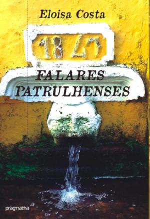 Falares Patrulhenses