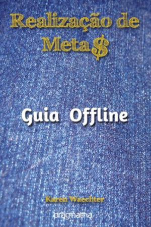 Realização De Metas – Guia Offline