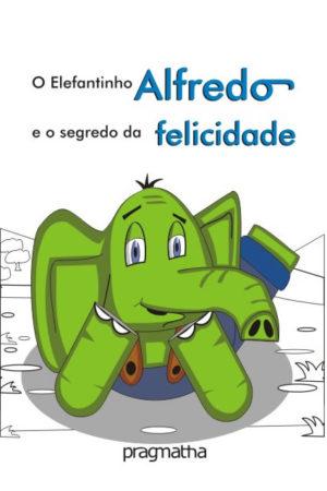 O Elefantinho Alfredo