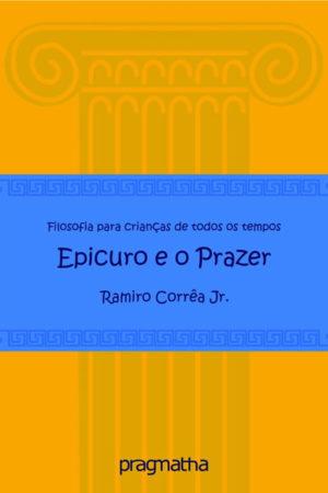 Epicuro E O Prazer