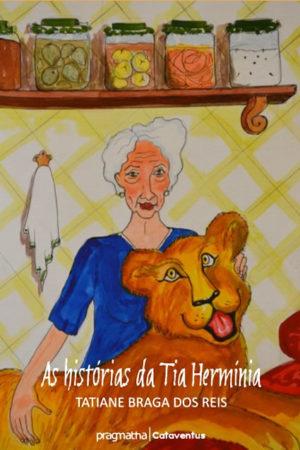 Histórias Da Tia Hermínia