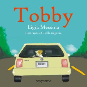 Tobby!