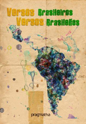 Versos Brasileiros – Versos Brasileños