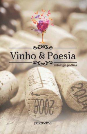 Vinho & Poesia