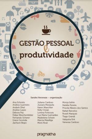 Gestão Pessoal para Produtividade