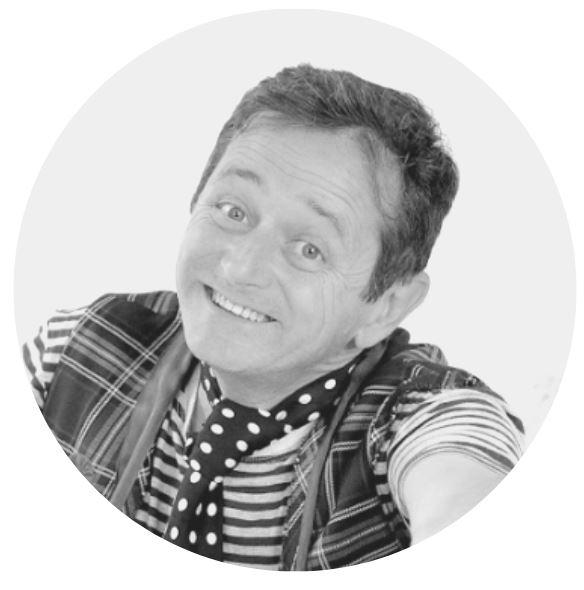 Rogério Hoch