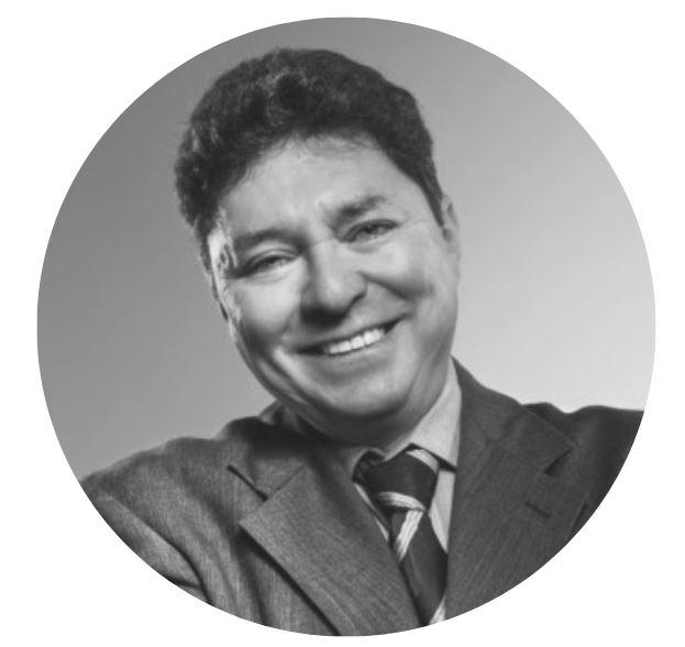 Sérgio Naguel