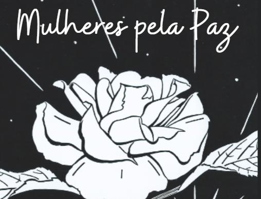 Saiba quem são os poetas participantes da antologia Mulheres pela Paz 2020