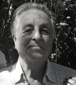 Celio Antonio Ribeiro