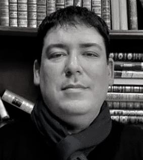 Dudlei Floriano de Oliveira