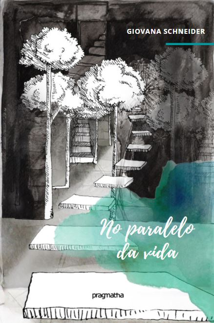 No paralelo da vida