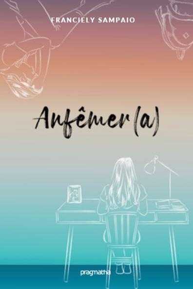 Anfêmer(a)