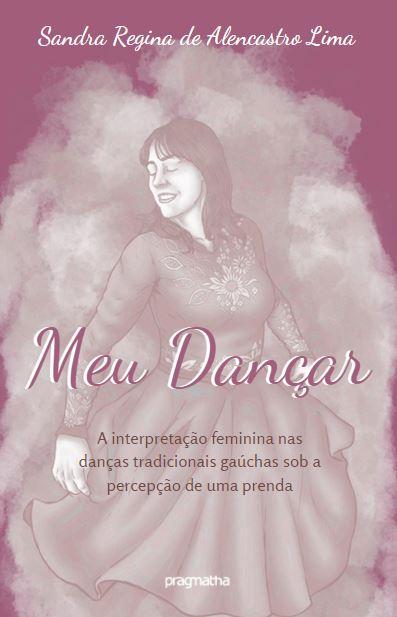Meu Dançar