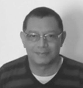 Jorge Hallal
