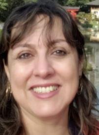Sandra Regina de Alencastro Lima