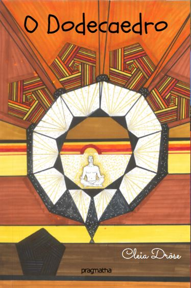 O Dodecaedro