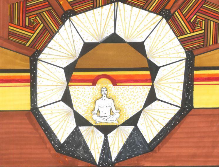 """O Dodecaedro"" | Prefácio"