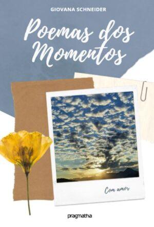 Poemas dos Momentos